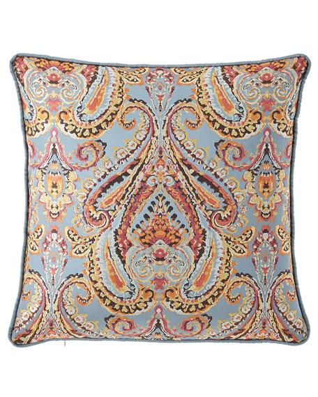 Austin Horn Classics Rowen Main Pillow, 20
