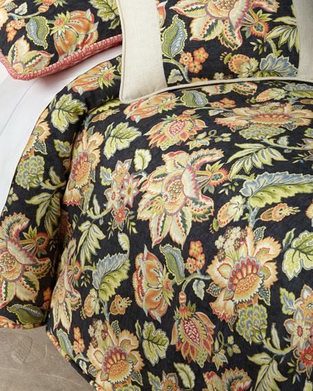 Tremezzo 3-Piece King Comforter Set