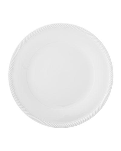 Twist Dinner Plate