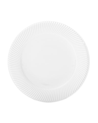 Twist Salad Plate