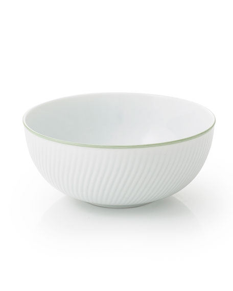 Twist All Purpose Bowl, Sage