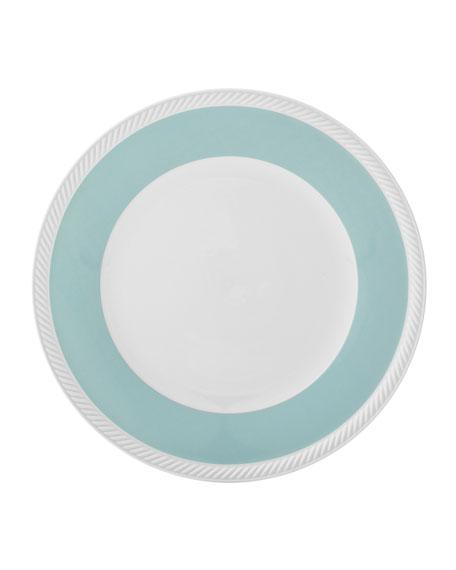 Michael Aram Twist Salad Plate