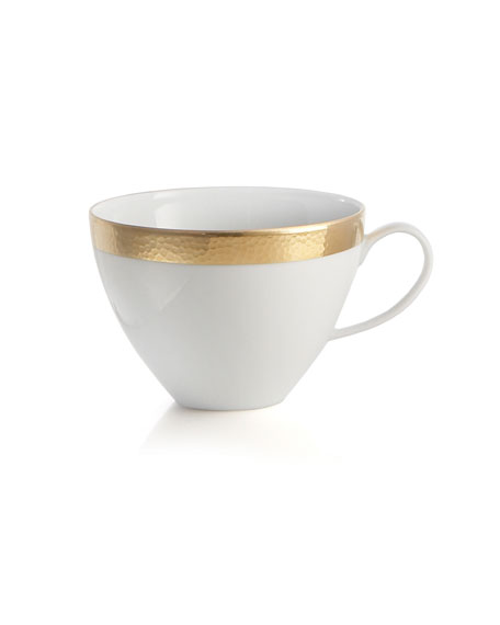 Goldsmith Breakfast Cup