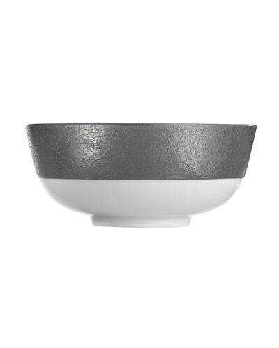 Cast Iron All Purpose Bowl