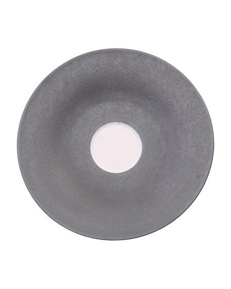 Cast Iron Saucer