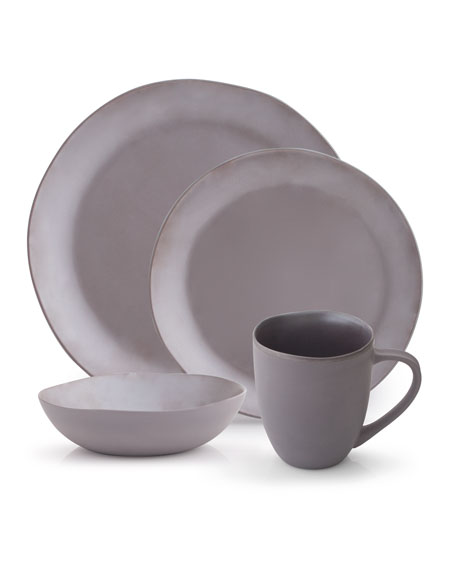 Michael Aram Blacksmith 4-Piece Place Setting