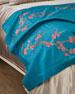 Ming Throw Blanket