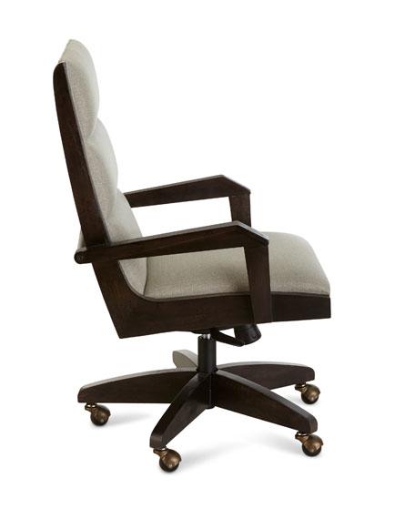 Cassel Office Desk Chair