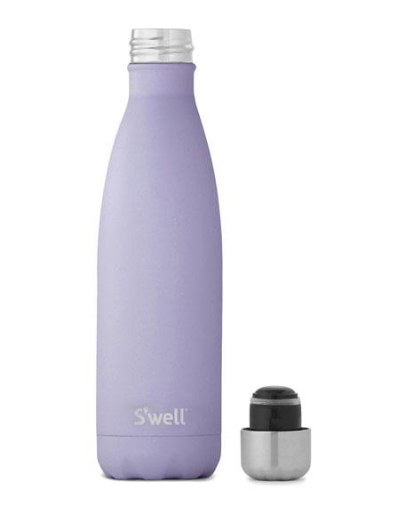 Purple Garnet 17-oz. Reusable Water Bottle