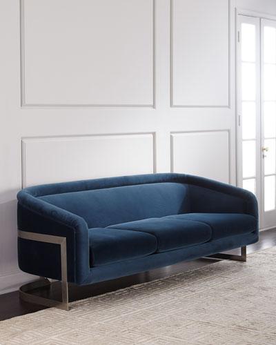 Bacharach Sofa