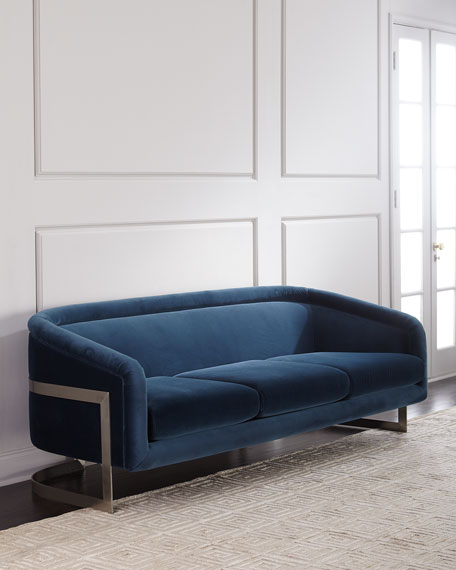 Bacharach Sofa