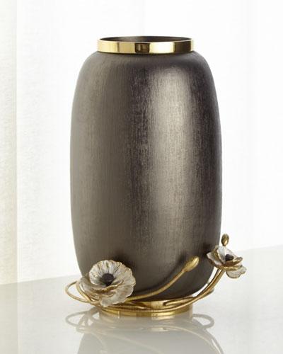 Anemone Large Vase