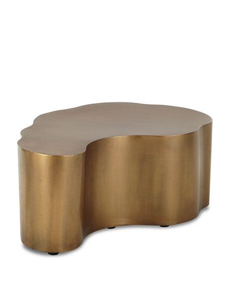 Marissa Coffee Table