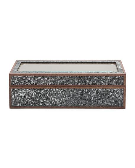 Elmbridge 5-Watch Storage Box