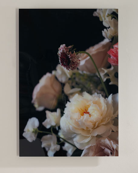 """Wake Me"" Soft Focus Digital Photography Art Print"