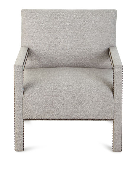 Caden Accent Chair