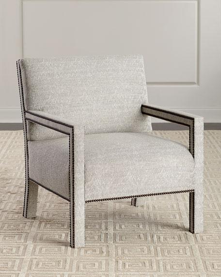 Bernhardt Caden Accent Chair