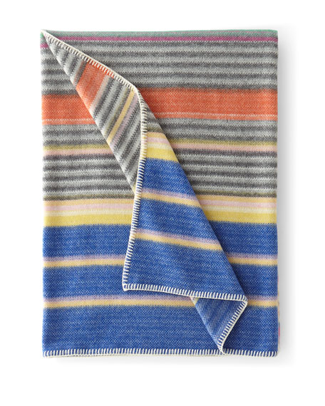 Missoni Home Vilma Throw