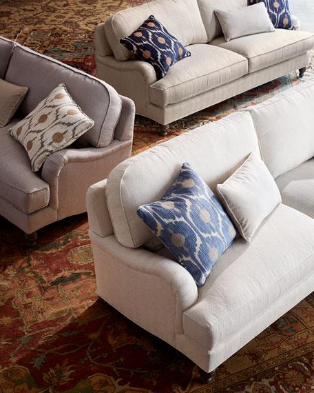 Breckly Sofa