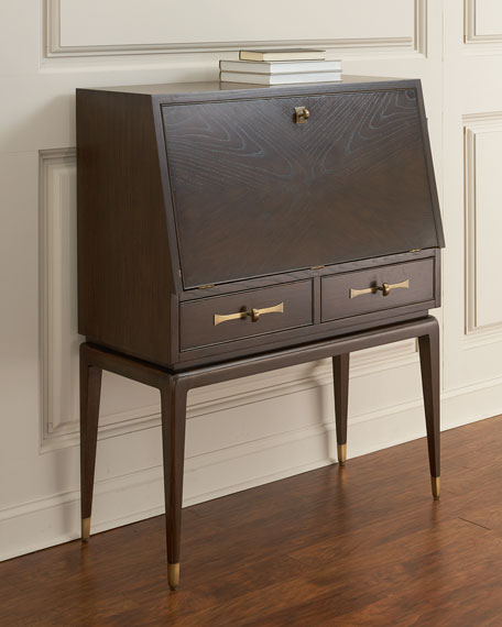 Mowbray Secretaire