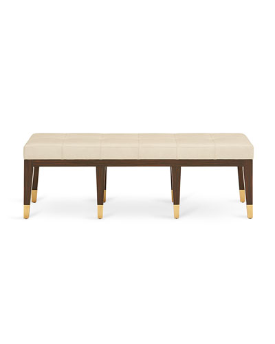 Contessa Bench