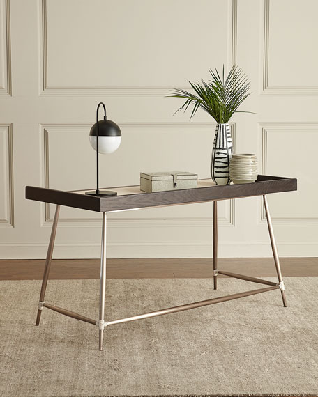 Bernhardt Elton Writing Desk