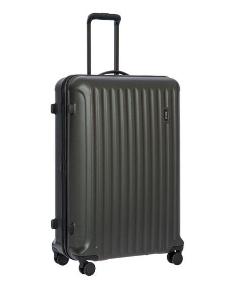 """Riccione 32"""" Spinner  Luggage"""