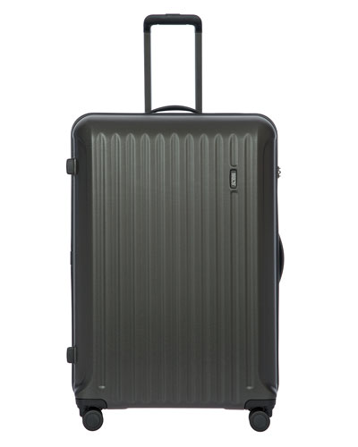 Riccione 32 Spinner  Luggage
