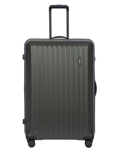 Riccione 32 Spinner  Luggage