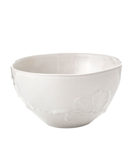Orchid All Purpose Bowl