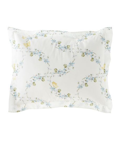Botanico Duvet Set - Full/Queen