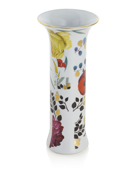 Christian Lacroix Charleston Vase