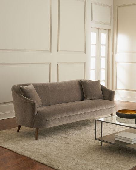 "Surrey Place Sofa 85"""