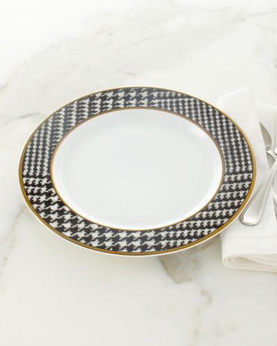 Wessex Dinner Plate