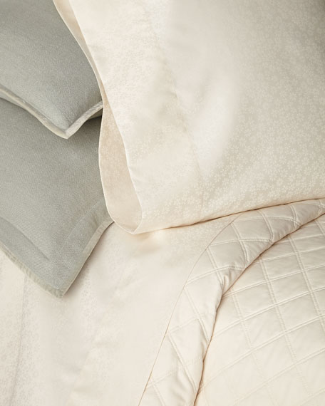 Tallie Standard Pillowcase