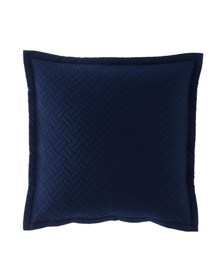 Greenwich Decorative Pillow