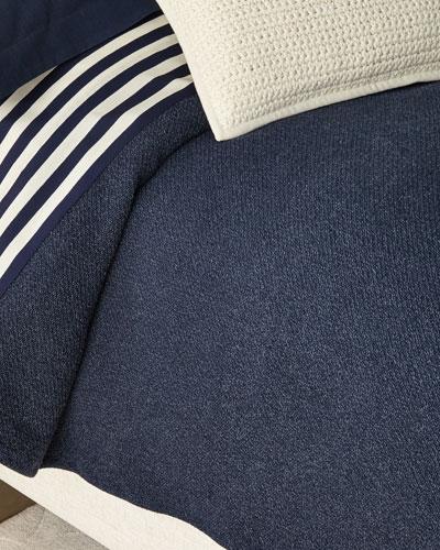 Annalina Full/Queen Blanket