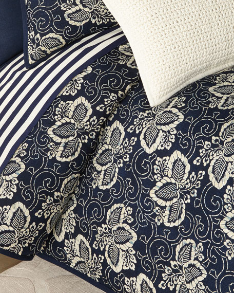 Ralph Lauren Home Kira King Duvet