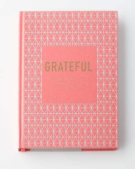 Gratitude Inspiration Journal