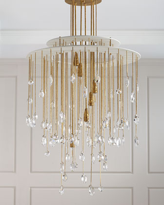 Preferred Products In Chandeliers At Horchow