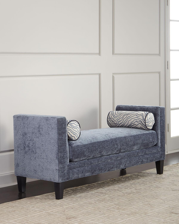 Missoni Home Dining Chair Miss: Don't Miss This Bargain: Missoni Home Viviette Beach Towel