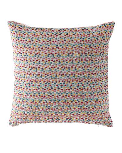 Bacchus Pillow