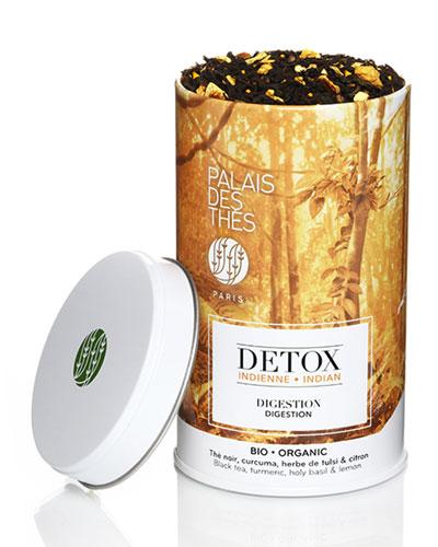 Indian Detox Digestion Tea Box Set