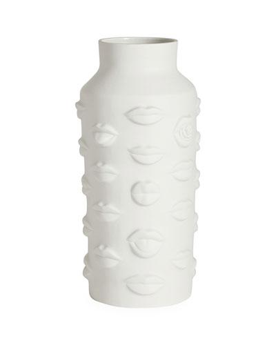 Giant Gala Vase