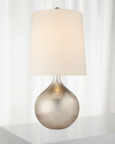 AERIN Warren Table Lamp