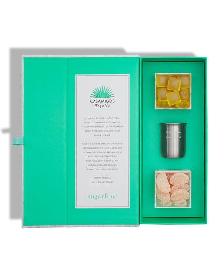Casamigos Tequila Collection Box Set