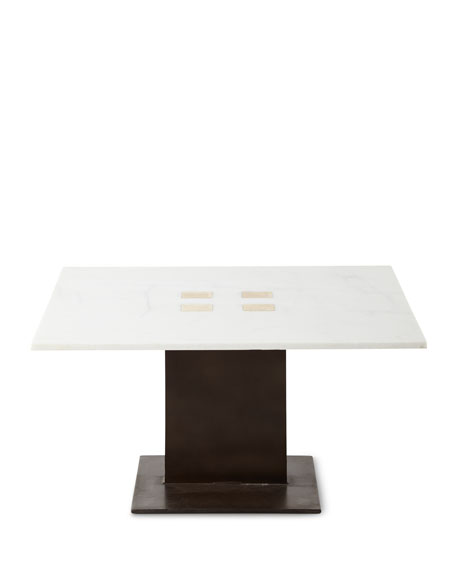 O'Hara Coffee Table