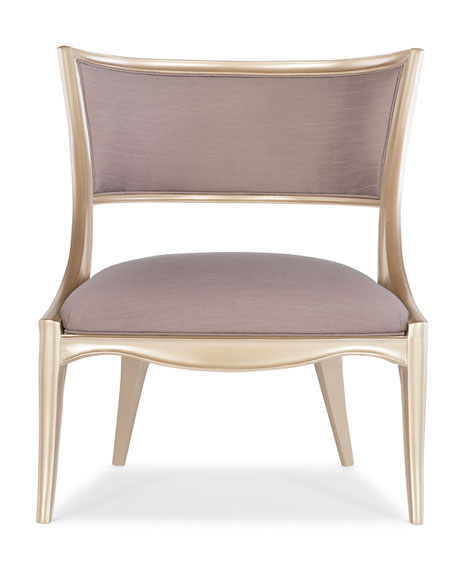 Adela Accent Chair