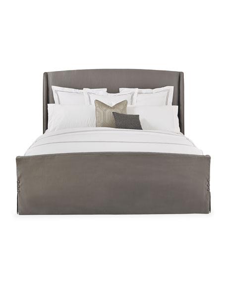 Sleep Tight King Bed