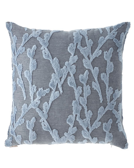 Fortuna Pillow